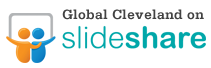 Global Cleveland on Slideshare